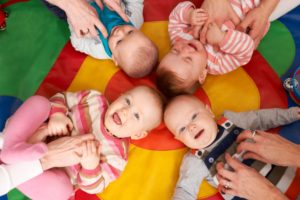 baby care needs